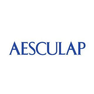 jr-bechtle-co-aesculap-logo