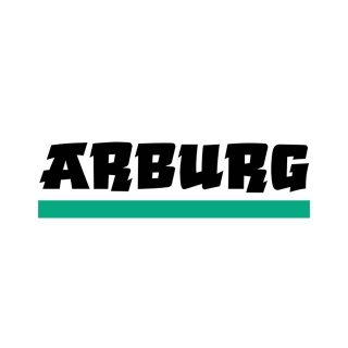 jr-bechtle-co-arburg-logo