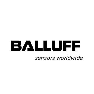 jr-bechtle-co-balluff-logo