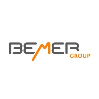 jr-bechtle-co-bemer-logo