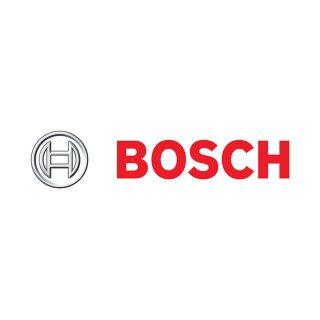 jr-bechtle-co-bosch-logo