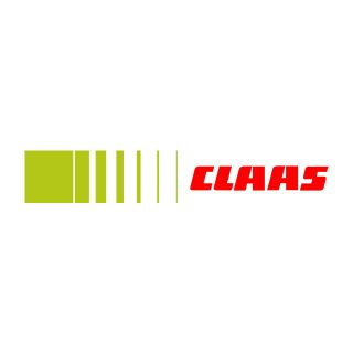 jr-bechtle-co-claas-logo
