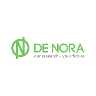 jr-bechtle-co-de-nora-logo