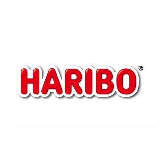 jr-bechtle-co-haribo-logo