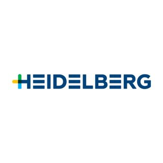 jr-bechtle-co-heidelberg-logo