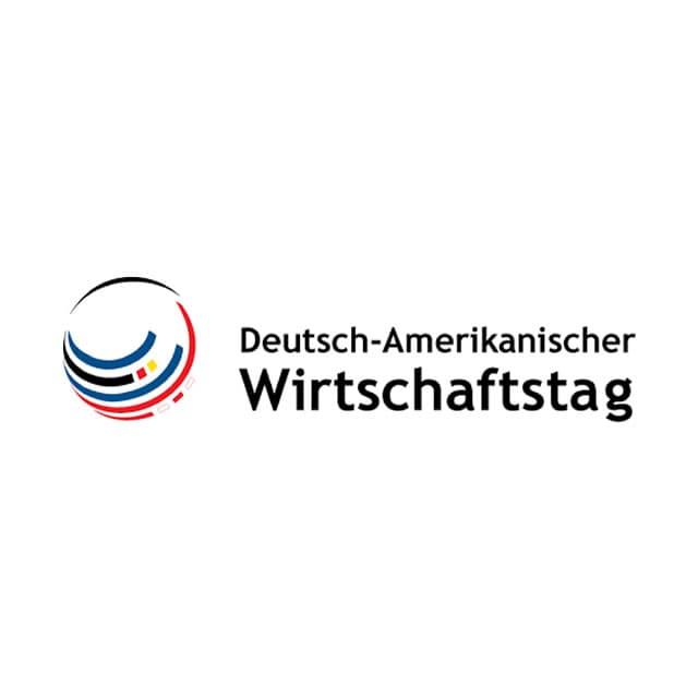 Deutsch-Amerikanischer Wirtschaftstag