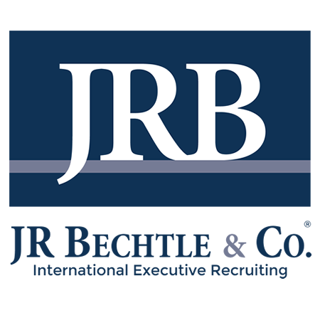 JR Bechtle & Co. International Executive Recruiting