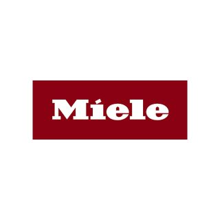 jr-bechtle-co-miele-logo