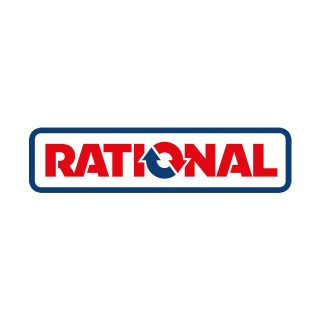 jr-bechtle-co-rational-logo