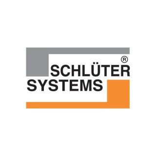 jr-bechtle-co-schluter-systems-logo