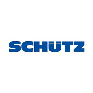 jr-bechtle-co-shutz-logo