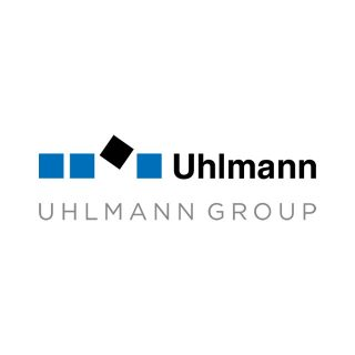 jr-bechtle-co-uhlmann-logo