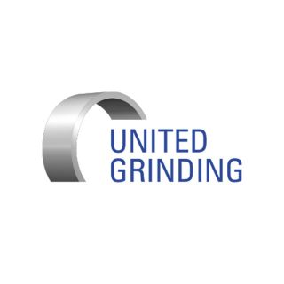 jr-bechtle-co-united-grinding-logo
