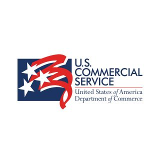 jr-bechtle-co-us-commercial-service-logo
