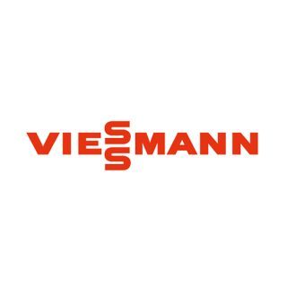 jr-bechtle-co-viessmann-logo
