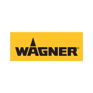 jr-bechtle-co-wagner-logo