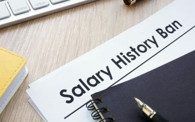 What Is Your Salary? The Big No-No In Job Interviews.