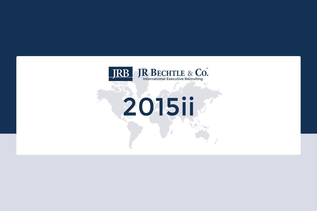 2015i-jr-bechtle-executive-recruitment-when-in-usa-do-as-americans-do