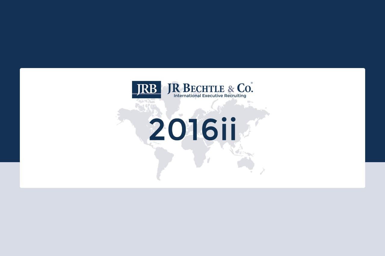 2016ii-jr-bechtle-board-of-directors-kein-luxus-sondern-eine-notwendigkeit