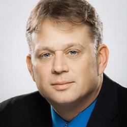 Philip Legan, Principal Boston