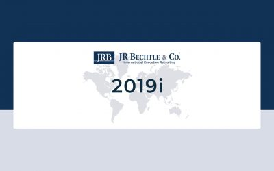 Deutsche Exporteure: US-Produkthaftungsrisiko beherrschen