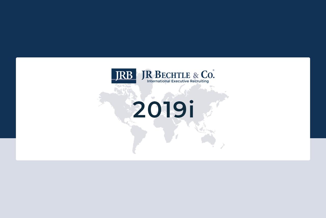 jrb-onboarding-beginnt-bei-der-ersten-kontaktaufnahme