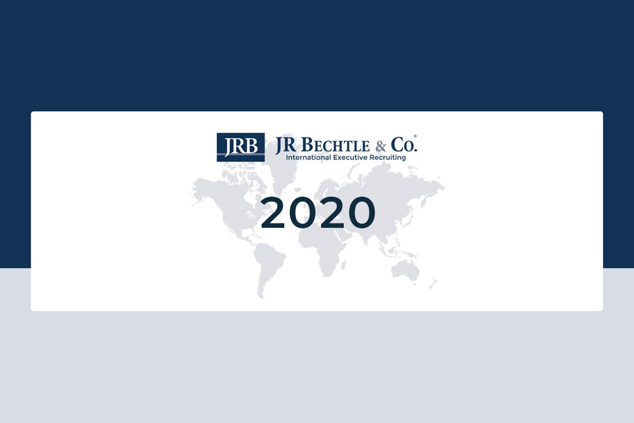 komplizierte-zeiten-2020