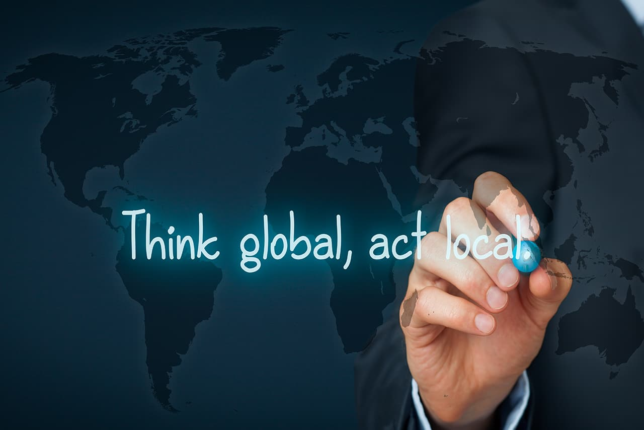 jrb-think-global-act-local